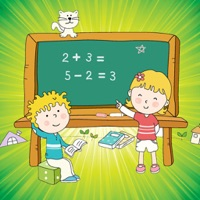 Codes for Puzzles & Math Game for Kids Hack