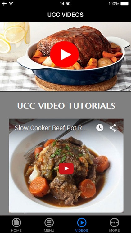 Rule Your Family Dinner by Learning The 7 Killer Slow Cooker Recipes Secrets