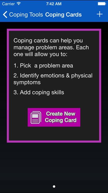 Virtual Hope Box screenshot-4