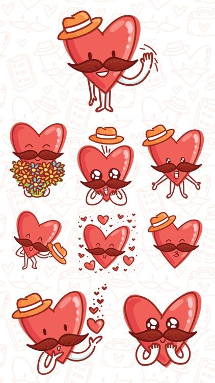 Mister Heart