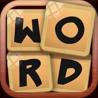 Codes for Word Anchor: Puzzle Game Hack