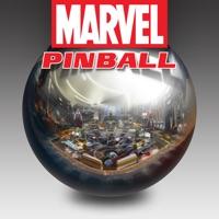 Marvel Pinball Hack Online Generator  img