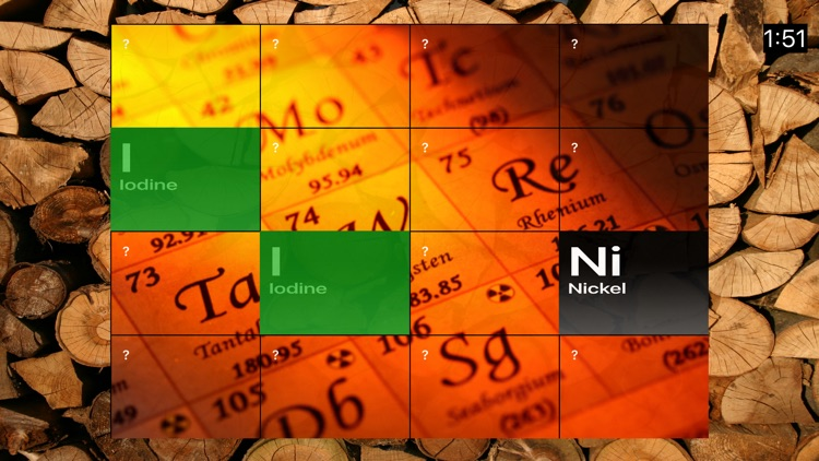 Periodic Snap