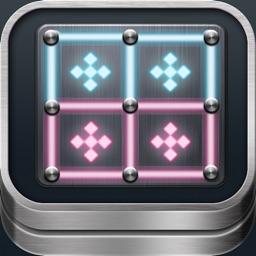 Dots N Boxes