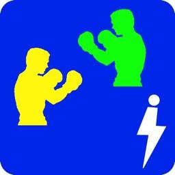 Title Fight RIO