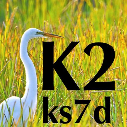 K2 Micro Manual