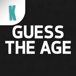 Guess The Age Challenge