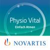 Physio Vital – Einfach Atmen
