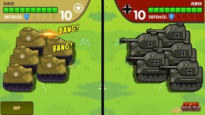 download Front Wars apps 0