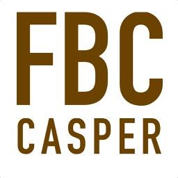 FBC Casper