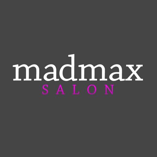 MadMax Salon