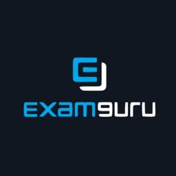 ExamGuru Shelf and USMLE