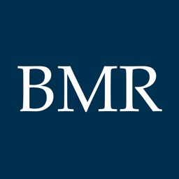 BROADREACH MEDICAL RESOURCES