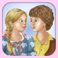 Codes for Hansel and Gretel Puzzle Jigsaw Hack