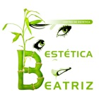 Estetica Beatriz icon