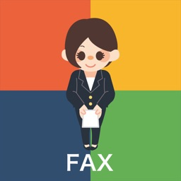 Telecharger Fax送付状作成アプリ Pour Iphone Ipad Sur L App Store Economie Et Entreprise