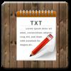 Basic Notepad - Vegh Robert