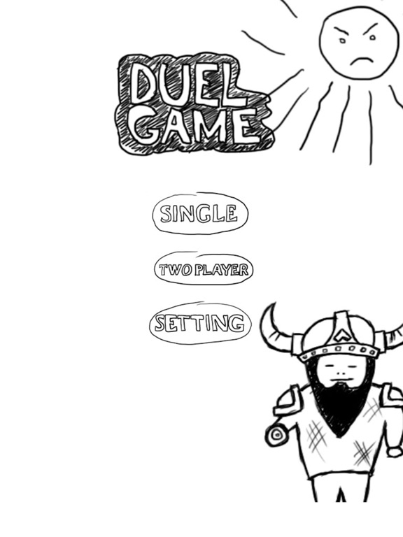 drawing games multiplayer Two Players Game Multiplayer Shooting Games App Price