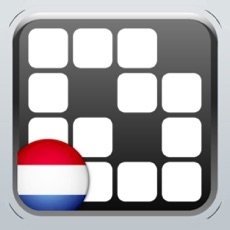 Activities of Kruiswoordpuzzel - Nederlands