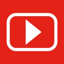 Aha Video - Free Videos and Music for Youtube