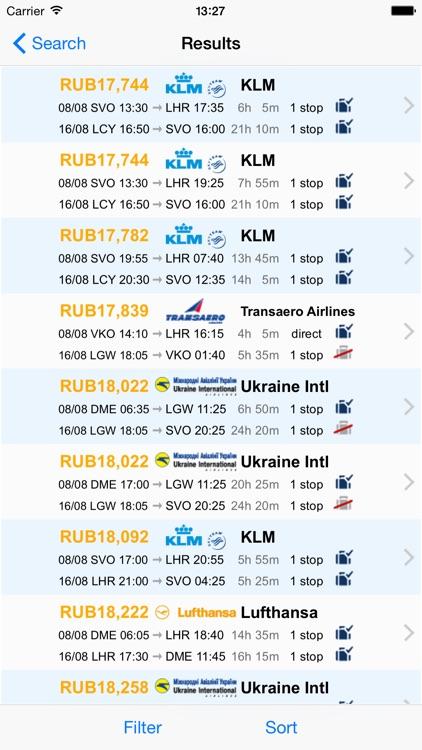 trip.ru
