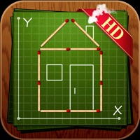 Codes for Matchstick Puzzle HD Hack
