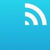 AppReader - RSS和播客Feed阅读器