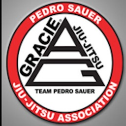 Pedro Sauer Gracie Academy, Total Self Defense 1