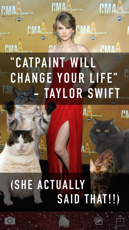 CatPaint screenshot-3