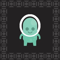 Codes for Aliens Room Escape Hack