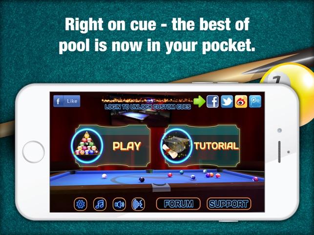 Pool gambling app single zero roulette wheel in vegas