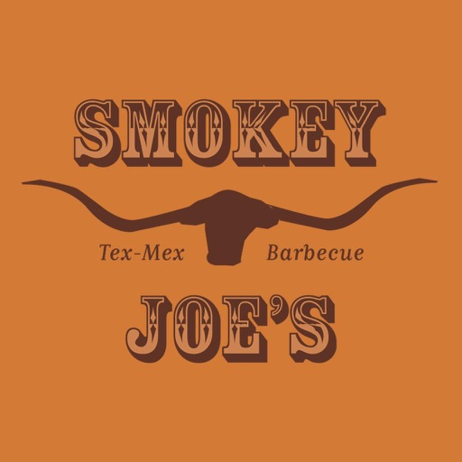 Smokey Joe's Kosher BBQ