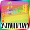 子供向けゲーム:ピアノ - iPhoneアプリ