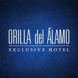 ORILLA del ALAMO for iPad