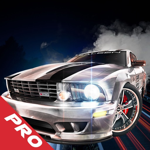 A Super Truck Driving PRO - Crazy Car Game