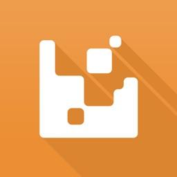 App Data Room Sales Enablement