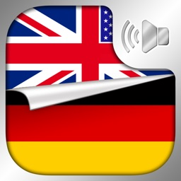 Learn GERMAN Learn Speak GERMAN Language Fast&Easy
