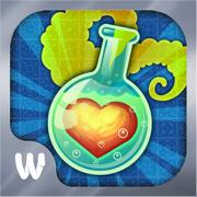 Love Alchemy: A Heart in Winter Free
