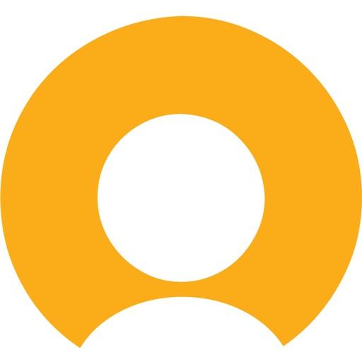 Webinato App for Webinars