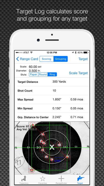 Ballistic: Standard Edition screenshot-3