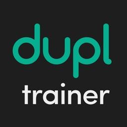 Dupl Trainer