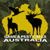 Australia Game and Pest Calls