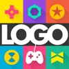 Logo Quiz Game - Guess the Logos & Brands ~ Free! Reviews