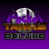 Pocket Tanks Deluxe