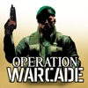 Operation Warcade