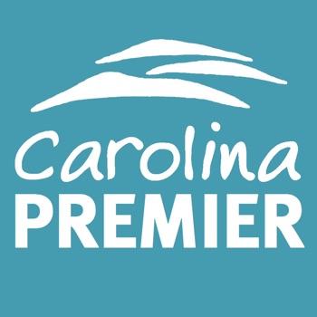 Carolina Premier Bank