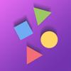 Skullbox Games - Shape Drop artwork