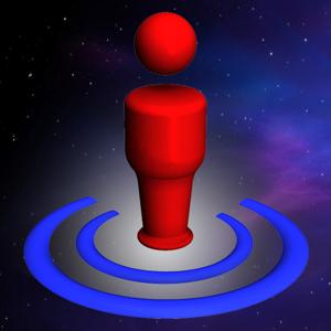 Trail Treker app