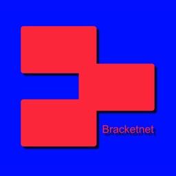 Bracketnet