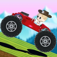 Codes for Really Hill Climb Upgrades 4X4 Monster Truck Hack